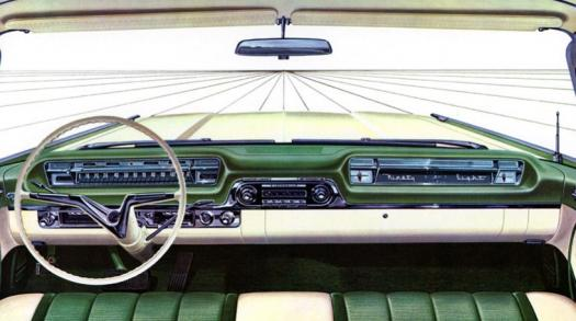New sounds In an old car. Restoring classic car radios in the Bay Area