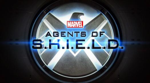 Kevin Watches The Entire MCU - Agents of S.H.I.E.L.D. Season One Part Three