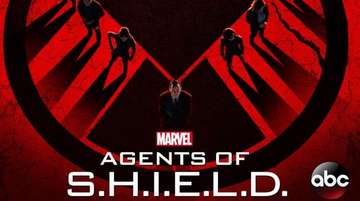 Kevin Watches The Entire MCU - Agents of S.H.I.E.L.D. Season Two Part One