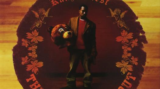 15 Years Later - The College Dropout in Retrospect