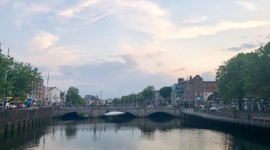 Ireland: Top Experiences You Can't Miss in Dublin